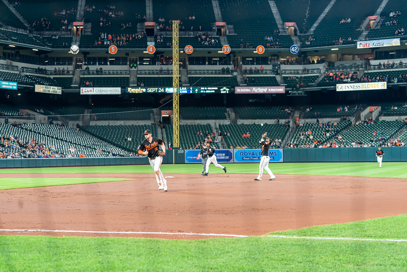 9-6-19 texas vs orioles-37.jpg