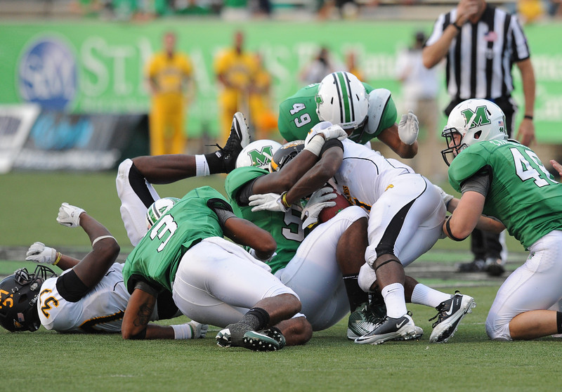 defense2927.jpg