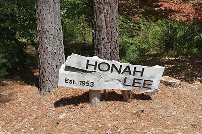2015 04 Honah Lee Kerr Lake NC
