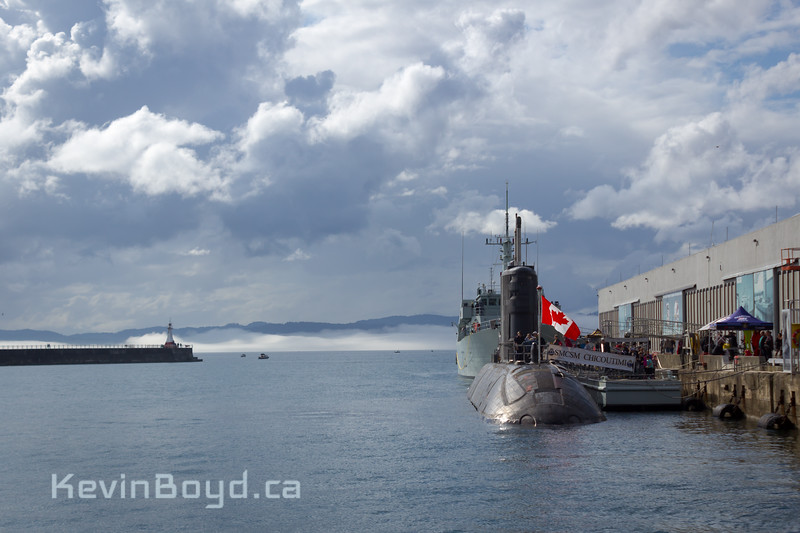defence on the dock-44.jpg