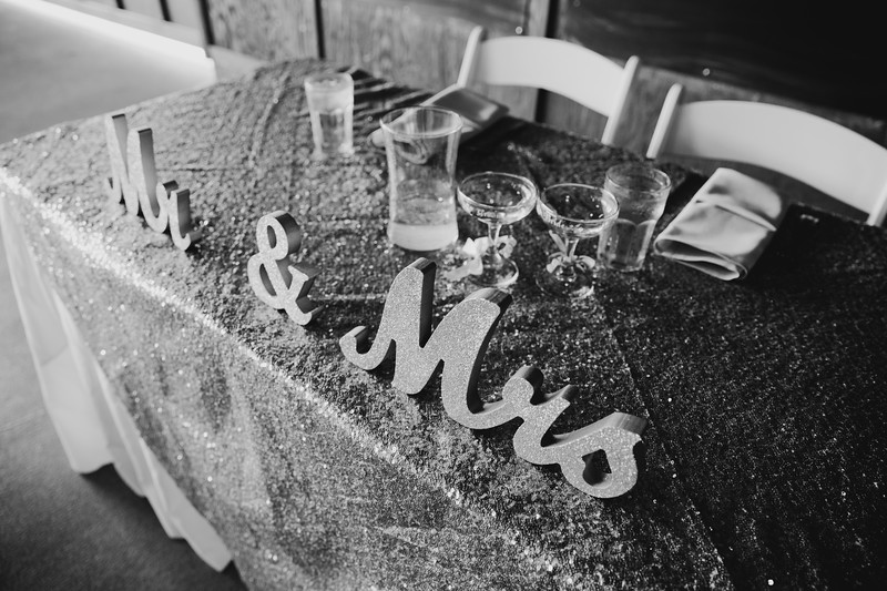 Dunston Wedding 7-6-19-165.jpg