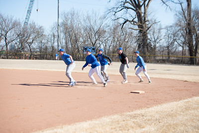 03-18-2019 spring sports