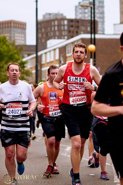 London Marathon 2019 _0071720.jpg