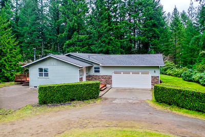 7682 Sidney Rd SW, Port Orchard