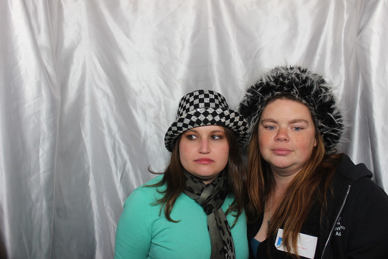 PhxPhotoBooths_Images_132.JPG