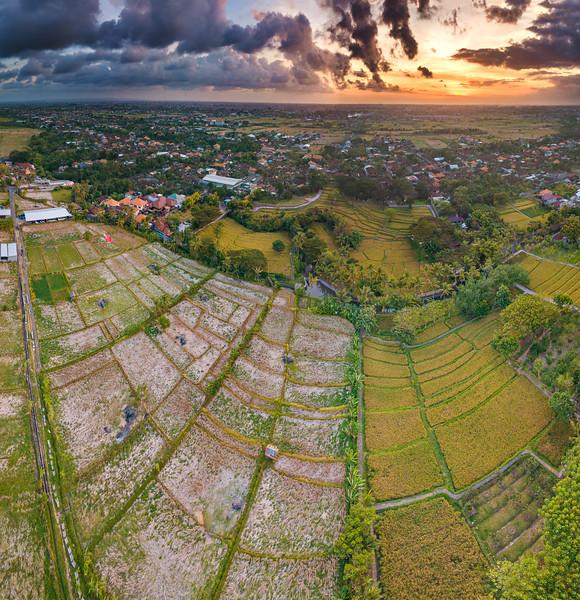 Bali (6).jpg