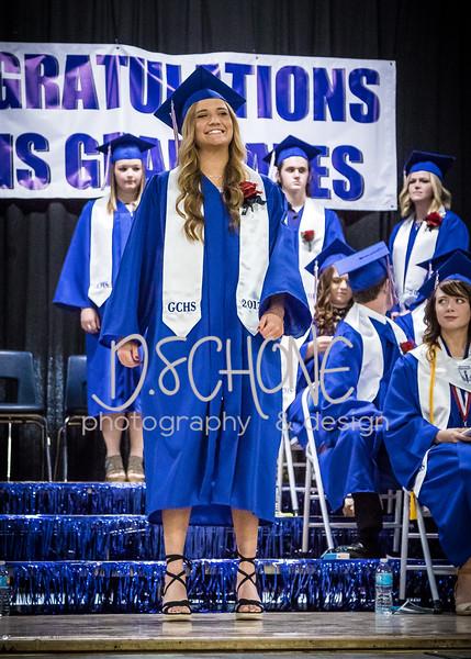 05-27-17 GC Graduation-119.JPG