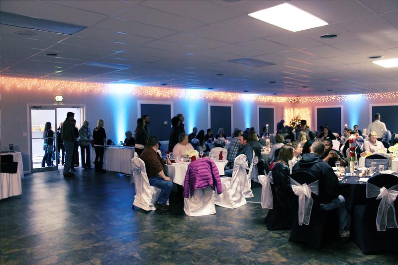 Bridal Tasting - Room 2.jpg