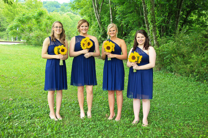Breeden Wedding PRINT 5.16.15-77.jpg