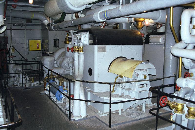 1998 11 14 - Navy Museum 13.jpg