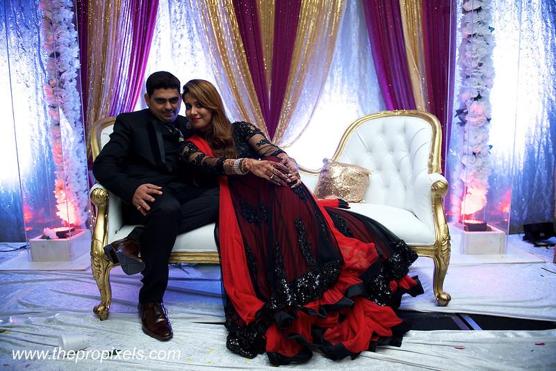 Sumera-Wedding-2015-12-01809.JPG