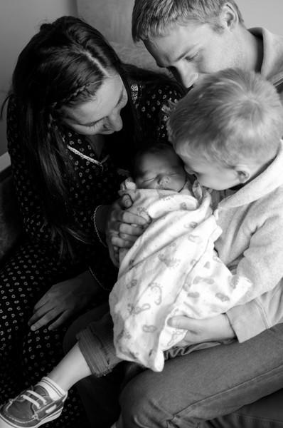 Baby Gavin BW-28.jpg