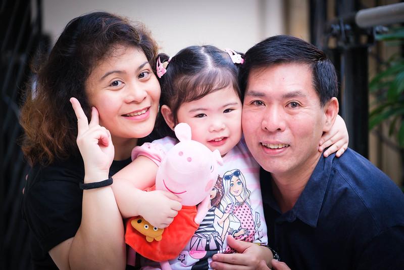 XT3 Velasco Family-48.jpg