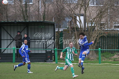 5/2/11 North Greenford Utd (A)