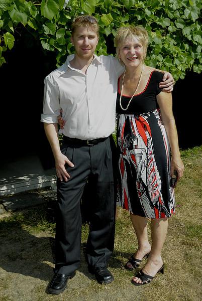 Butch and Anne's Wedding 018B.jpg