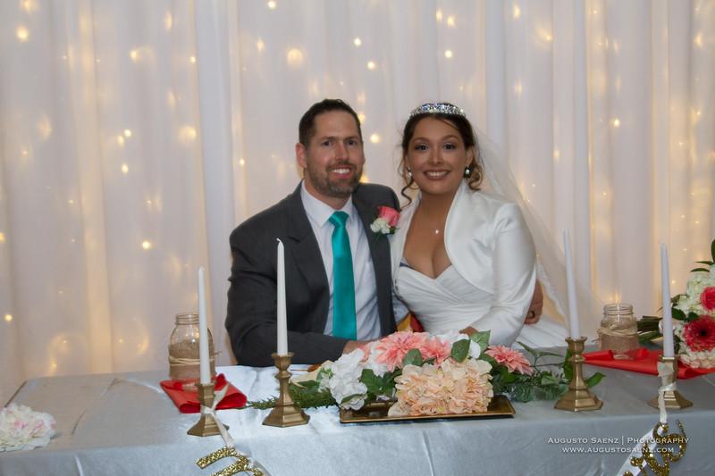 LUPE Y ALLAN WEDDING-9122.jpg