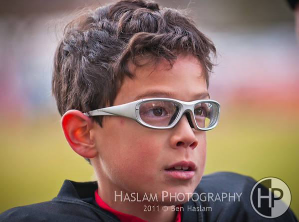 Rams vs Skyline - State Championship