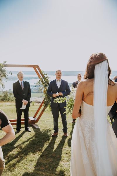 Goodwin Wedding-654.jpg