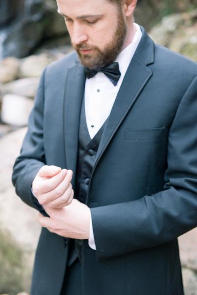 Schiavetto_WeddingPhotographer-52.jpg