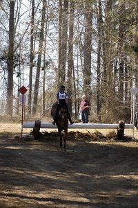 2006-03-15 USEA Horse Trial