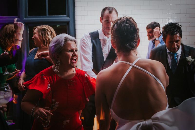 The Wedding of Nicola and Simon573.jpg
