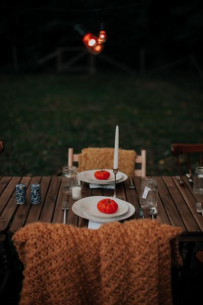 kindred autumn dinner-17.JPG