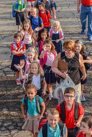 CCS Elementary 2014-2015
