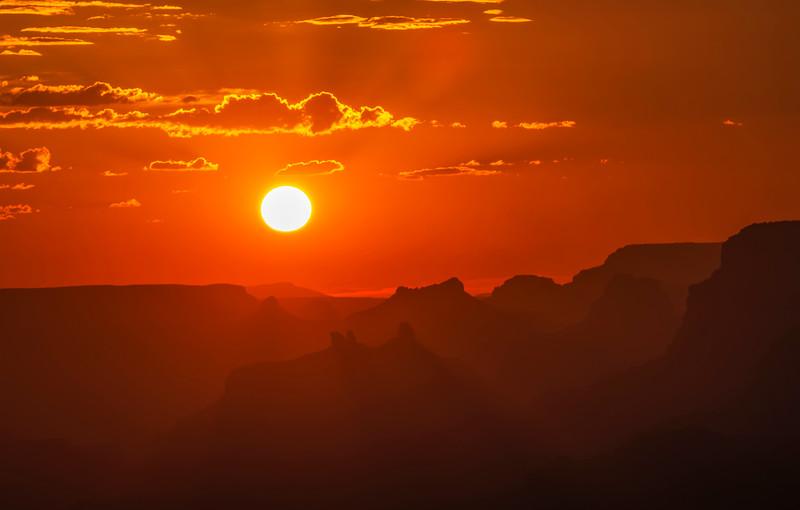 Grand Canyon Skies-1.jpg