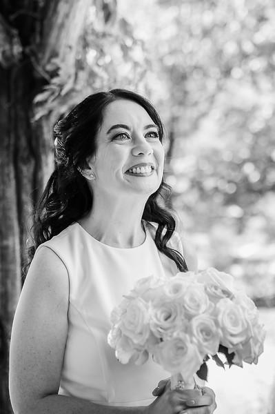 Cristen & Mike - Central Park Wedding-9.jpg