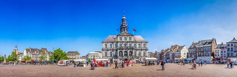 Maastricht_17052014 (84 van 90).jpg