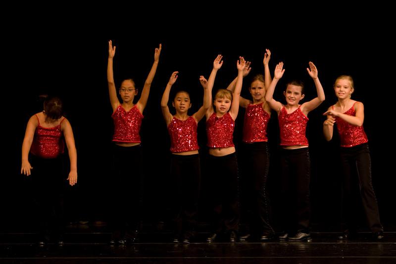 DDS 2008 Recital-104