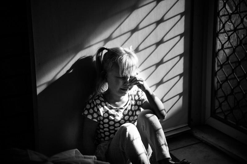 Rachel_Murray_Photography-8127.jpg