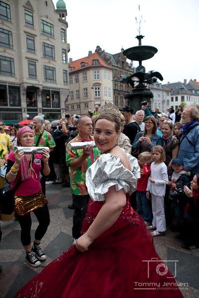 20100522_copenhagencarnival_0185.jpg