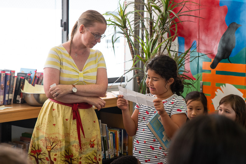 Library-Summer Reading Party-ELP_0932-2018-19.jpg