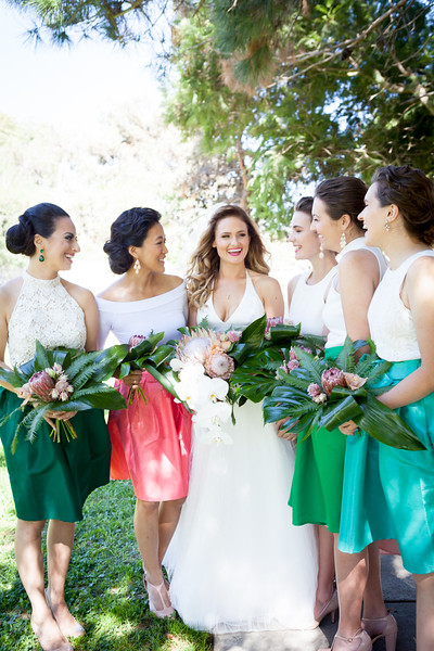Cr&bridemaids-148.jpg