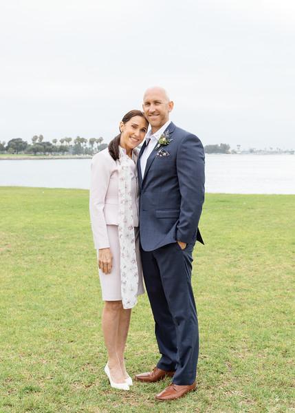 Lindsay & John-298.jpg