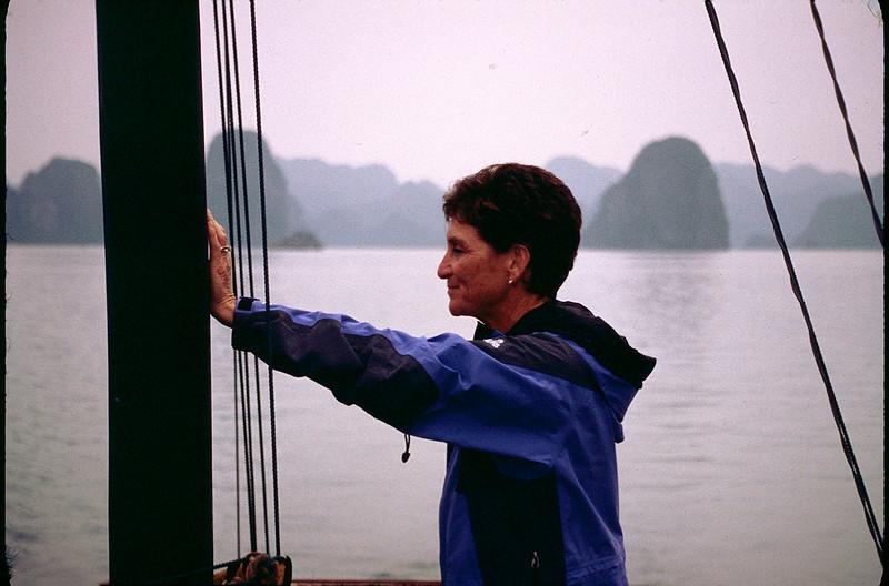 VietnamSingapore1_111.jpg