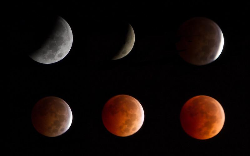 2014 Blood moon.jpg