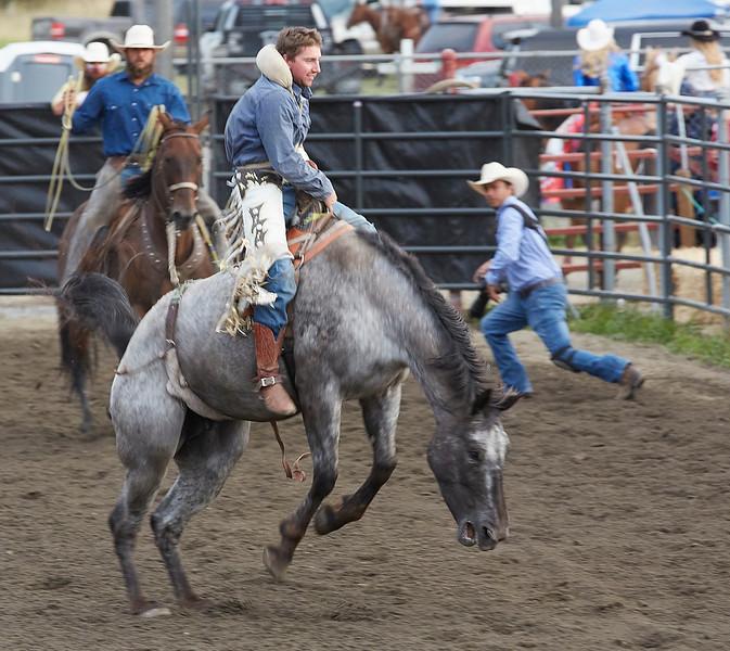 Enumclaw Rodeo 2019 - _15A5948.jpg