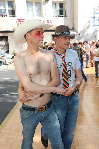 6-30-13 SF Pride Celebration Festival 1202.JPG