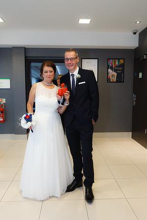Phil & Gloria Croxon Wedding-213.jpg