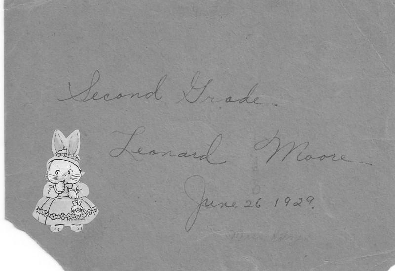 leonard Moore 2nd grade leonard moore 1929 1.jpeg