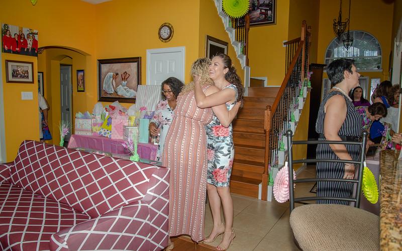 Jenn-Baby-Shower-2650.jpg