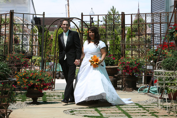 2012 06 15 HARVEY WEDDING PICS