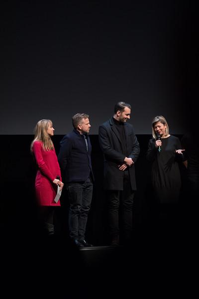 20170118_SolothurnerFilmtage17_bymoduleplus_051.jpg