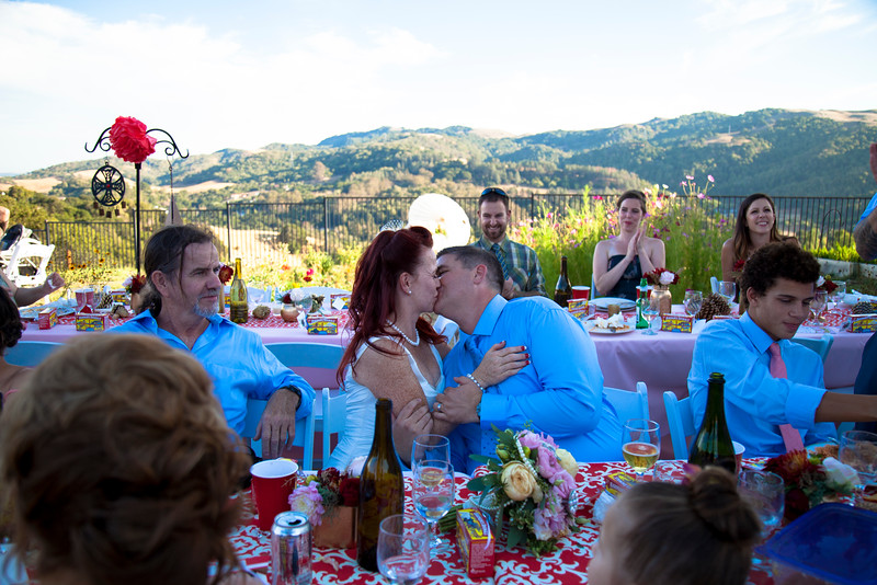 Megs & Drew Wedding 9-13-1272.jpg