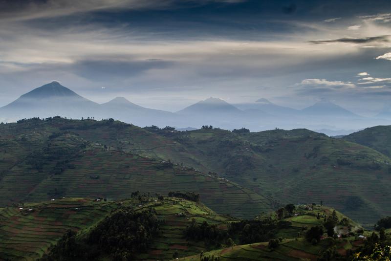 Uganda_GNorton_03-2013-545.jpg