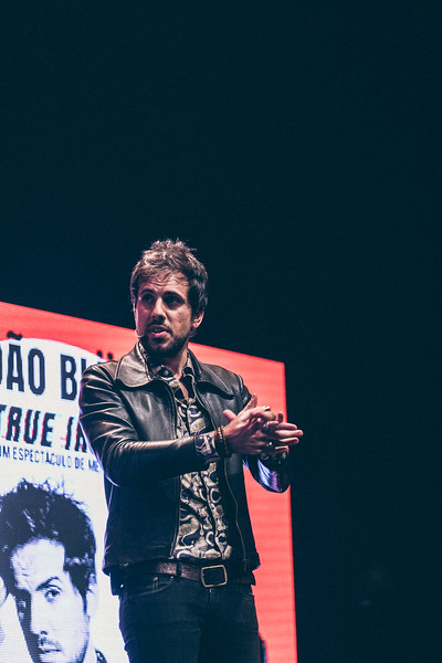João Blümel07211941.jpg