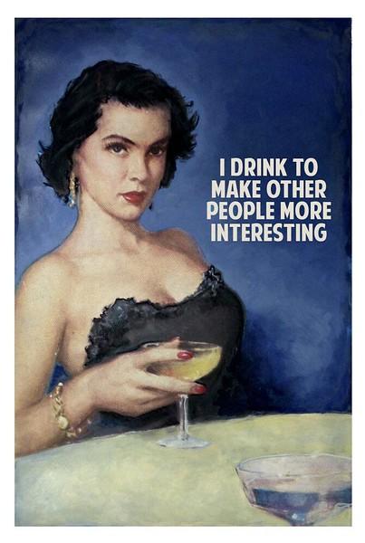 I drink.jpg