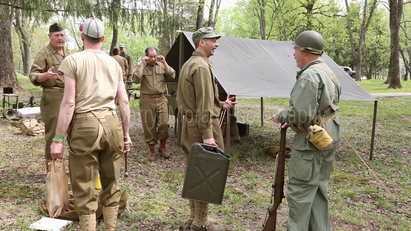 MOH Grove WWII Re-enactment May 2018 (880).JPG